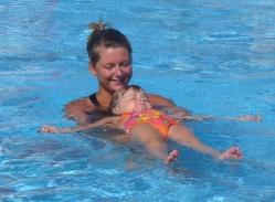 swim-lessons-1